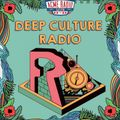 DJ Dabble and Dr. Harry - 07 Deep Culture Radio 2019/07/10