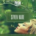 S7ven Nare #TheFeen #FridayFix (Episode 062)