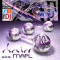 Partyson 10  Remixed By (MAPL)