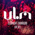 Zaanradio Clubnight 08-09-2017