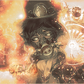 Sounds of an Altered Past - Steampunk + Indie Classical Music