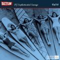 Buzzsaw Joint Vol 14 (DJ Sophisticated Savage)