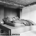 Pandoras Jukebox w/ Rick Owens - 20th April 2020