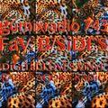 "gümixradio 743 ""b/sides"""