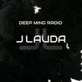 Deep Mind Radio Episode 017