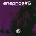 Deep Soul Space Presents Anapnoe 6 - mixed by Aris Kokou
