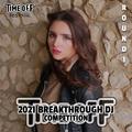 DJ Richelle - Round 1   2021 Breakthrough DJ Competition   Time Off Festival