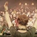 Giana Brotherz DJ Set @ Peter - Weiss - Haus, Rostock 03.02.2018