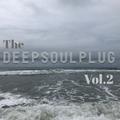 DJ Rhymic- DeepSoulPlug vol.2