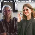 Threads of Conversation: HAAi