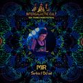MIR - DAT Records tribute set - Intergalactic Cult Radio Festival