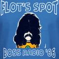 Flot's Spot - Show #50