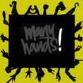 Many Hands Podcast #26 Scientific Sound Asia