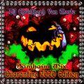 Samhain Mix Quarantine 2020 Edition