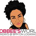 """Bobbee's World With Lamar """"Spoken"""" Lee & Kourtnae London (4/16)"""