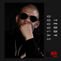 Teddy Douglas / Mi-Soul Radio /  Wed 7pm - 9pm / 29-09-2021