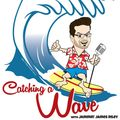 Catching A Wave 05-31-21