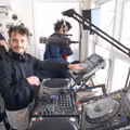 Human Pitch @ The Lot Radio 05 March 2016