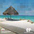 2014.09.05 ENDO Live at Electric Festival Aruba (Pool Party)
