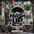 "Mash Up ""Strictly Black Grooves"" - Puntata N. 04 - Stagione 2020/2021 - New Jack Swing"