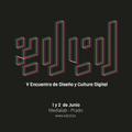 SLVJ + RΔΨULI (Abismal) @ AVLab EDCD Medialab Prado