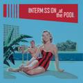 Intermission at the pool [✻ 2010 - QMI.005]