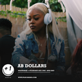 Ab Dollars - Wednesday 11th August 2021