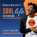 Soul Life (March 12th) 2021