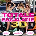 Gebroeders Scooter - Totale Escalatie 3D