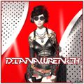 """Set #391: Diana Wrench """"Say Goodbye To Your New Year"""" @ Wrench 12/30/2014"""