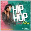 Hiphop Vol 5 [CRUNK MIX ft LILJON, LUDACRIS, SOULJA BOY, T.I, YUNG JOC, UNK, D4L,ETC]