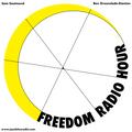 Freedom Radio Hour 2021_Show 12