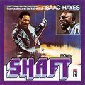 Hedonist Jazz - Shaft