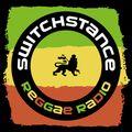Switchstance Reggae Radio - October 2020
