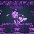 DJ JOE ROKA RADIO LIVE 12/05/2021 HOUSE DUBS N UPLIFTING VOCAL HOUSE