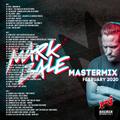 Mark Bale Energy Mastermix February 2020 2
