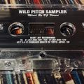 DJ Kensei ‎– Wild Pitch Mixed Tape