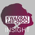 KWADRAT Concept x INSIGHT @RigaRadio 2014.05.03