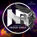 Nelver - Proud Eagle Radio Show #367 [Pirate Station Online] (09-06-2021)