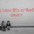 The Dark Side Of Blondie - Part 4 by Kippen und Bier
