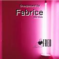 Fabrice - Fred (Mi) 01.11.2020