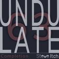 Completion (Undat63)
