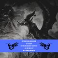 Alexey Dikovich & JOY - DETONATION Radioshow 10-12-2020 (blitzradio.myrh.ru)