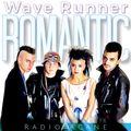 Wave Runner : Short Waves : 15