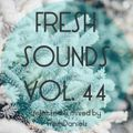 Fresh Sounds Vol.44