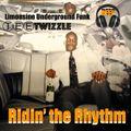 RIDIN' THE RHYTHM (T€€Mix! Limousine Underground Funk EP) 超 Deep Sleeze Underground House Movement!