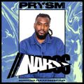 NABSS PRYSMCAST MIX