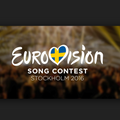 EUROVISION - Song Contest Stockholm 2016 (all songs)