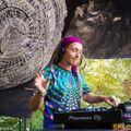 [Trancentral Mix #062] Anoebis - Acidic Drops of Suntrippy Goatrance Mix