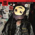 Versatile w/ Gilb'R 31 @ Red Light Radio 03-11-2020